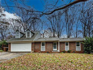 2714 Holly Drive Greensboro, NC 27408 - Image 1