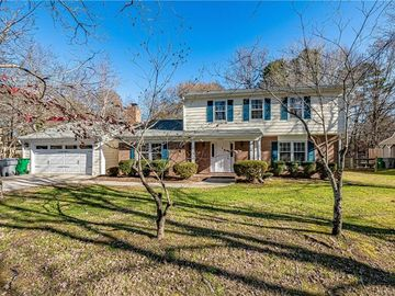 11611 Harrowfield Road Charlotte, NC 28226 - Image 1