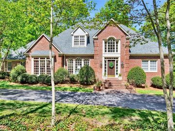 403 Cascade Drive High Point, NC 27265 - Image 1
