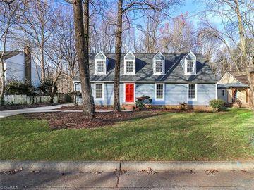 4103 Ridgedale Drive Greensboro, NC 27455 - Image 1