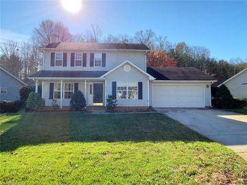 6794 Ironwood Circle Greensboro, NC 27410 - Image 1