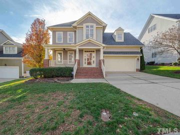 908 Coral Bell Drive Wake Forest, NC 27587 - Image 1