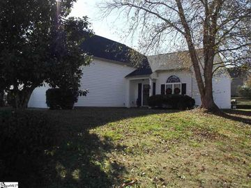 300 Fairview Lake Way Simpsonville, SC 29680 - Image 1