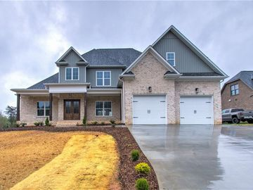 8507 Parkchester Place Oak Ridge, NC 27310 - Image 1