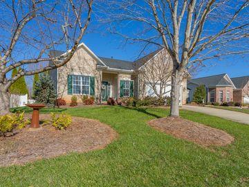 2306 Old Towne Drive Greensboro, NC 27455 - Image 1