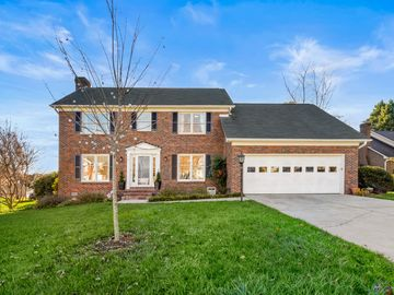 5506 Gate Post Court Greensboro, NC 27455 - Image 1