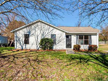 7237 Meadowland Drive Charlotte, NC 28215 - Image 1