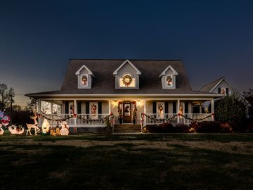 6907 Wicklow Drive Browns Summit, NC 27214 - Image 1