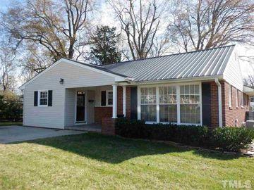 1408 Harriet Drive Burlington, NC 27215 - Image 1