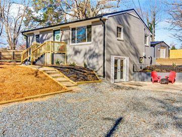 516 Eller Road Lexington, NC 27295 - Image 1
