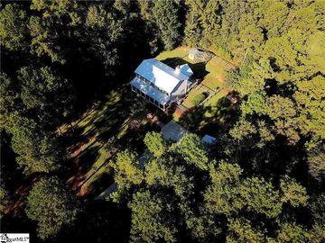 341 Poplar Springs Road Walhalla, SC 29691 - Image 1