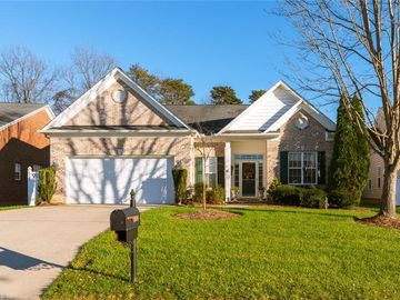 4814 Lake Laurel Court Greensboro, NC 27455 - Image 1
