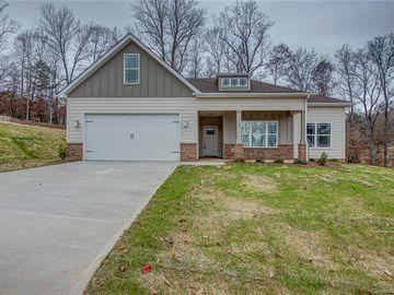 209 Cramerton Mills Parkway Cramerton, NC 28032 - Image 1