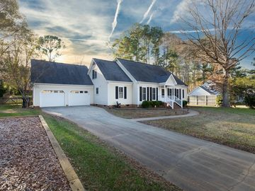 2151 Wentworth Drive Rock Hill, SC 29732 - Image 1