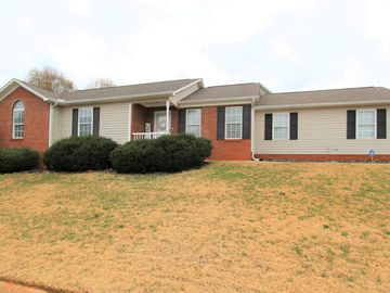 535 Fawn Branch Trail Boiling Springs, SC 29316 - Image 1