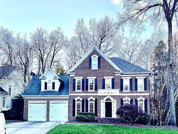 3312 Rhett Butler Place Charlotte, NC 28270 - Image