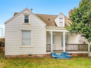 716 Mayflower Drive Greensboro, NC 27403 - Image 1