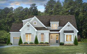 165 Emelia Lane Pittsboro, NC 27312 - Image 1