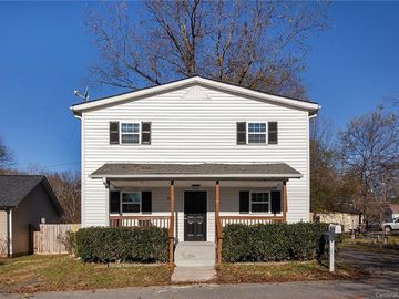96 Ash Avenue NW Concord, NC 28025 - Image 1