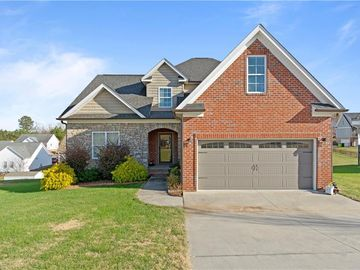 212 Royal Fern Drive Clemmons, NC 27012 - Image 1