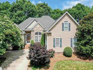 412 Kilgore Farms Circle Simpsonville, SC 29681 - Image 1