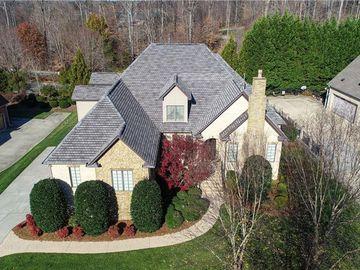4704 Jefferson Wood Court Greensboro, NC 27410 - Image 1