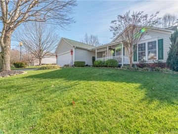 121 Foxtail Drive Mooresville, NC 28117 - Image 1