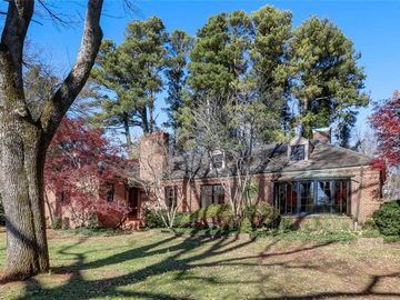3808 Friendly Avenue Greensboro, NC 27410 - Image 1