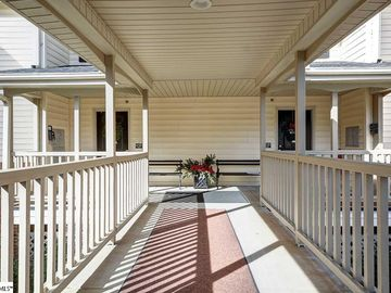 103 Swansgate Place Greenville, SC 29605 - Image 1