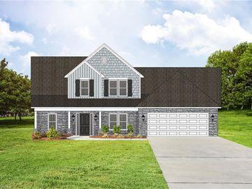 185 Montreat Drive Lexington, NC 27295 - Image