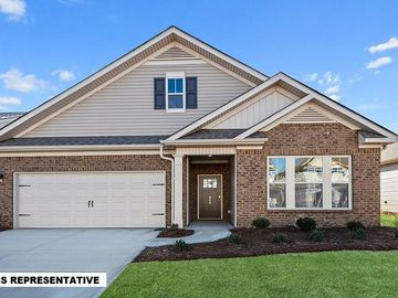 167 Hanks Bluff Drive Mooresville, NC 28117 - Image 1