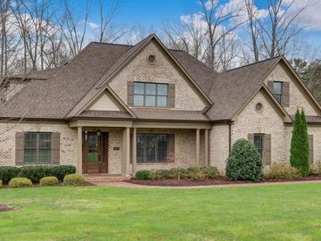 5601 Monk Court Summerfield, NC 27358 - Image 1