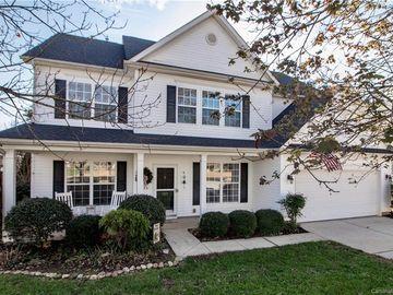 107 Hawleyville Lane Mooresville, NC 28115 - Image 1