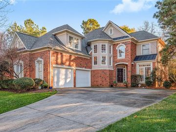 20016 Mabry Place Indian Land, SC 29707 - Image 1