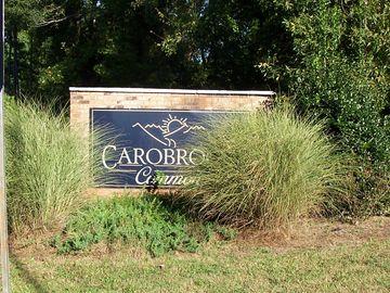 B1A/B1B Carobrook Road Fort Lawn, SC 29714 - Image 1