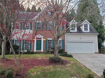 139 Sandreed Drive Mooresville, NC 28117 - Image 1