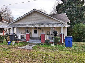 318 W 24th Street Winston Salem, NC 27105 - Image