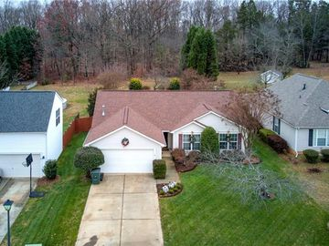 150 Grayland Road Mooresville, NC 28115 - Image 1