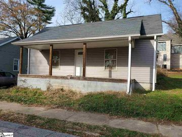 14 Sullivan Street Greenville, SC 29605 - Image 1