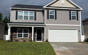 4007 Bobtail Court Greensboro, NC 27405 - Image 1