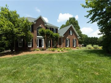 3800 Pinetop Road Greensboro, NC 27410 - Image 1