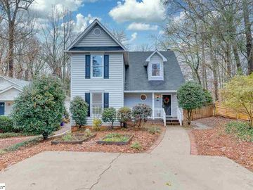 4 Goblet Court Greenville, SC 29609 - Image 1