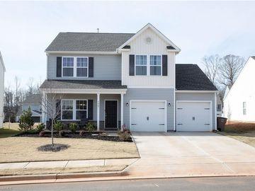 5807 Springer Drive Greensboro, NC 27405 - Image 1