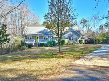 1217 Windermere Court Easley, SC 29642 - Image 1
