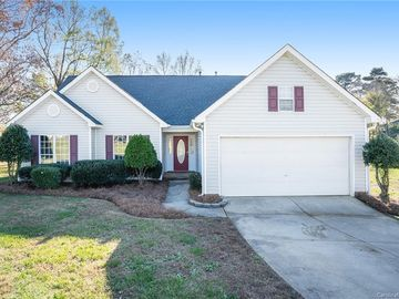 830 White Oak Lane Matthews, NC 28104 - Image 1