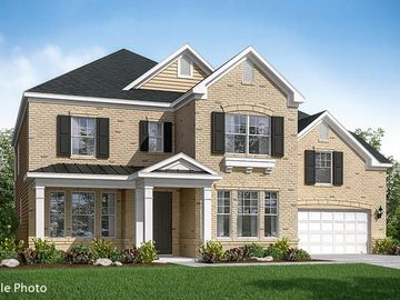 13024 Regent Grove Lane Huntersville, NC 28078 - Image