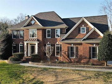9520 St Barts Lane Huntersville, NC 28078 - Image 1