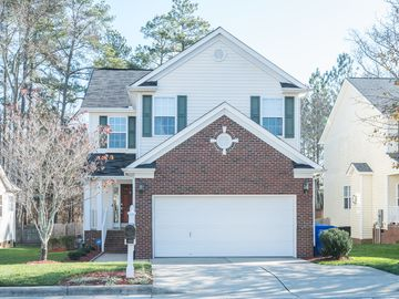119 Christine Court Chapel Hill, NC 27516 - Image 1