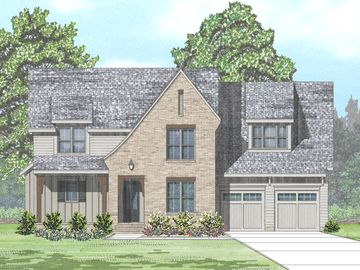 4013 Wilton Woods Place Cary, NC 27519 - Image 1
