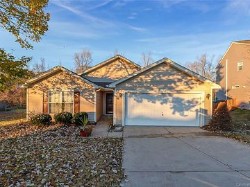 8293 Chatsworth Drive Indian Land, SC 29707 - Image 1